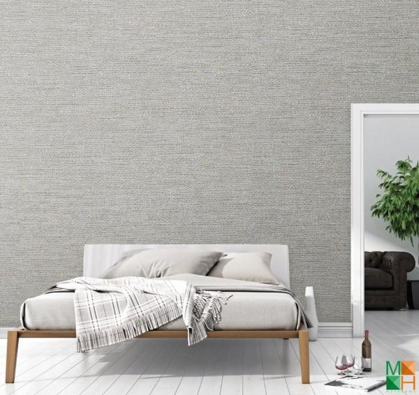 Giấy dán tường phòng ngủ hiện đại đẹp